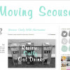 New Featured Blogger: Moving Scouse