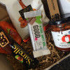 Review | The VeganKind Box 19