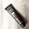 Beauty | GOSH BB Cream