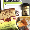 Review | The VeganKind Box 20