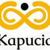 Kapucia – Fitness, Health and Wellbeing
