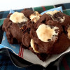 Recipe | Rocky Road Cookies