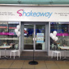 Shakeaway Is Now In Liverpool
