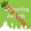 ScouseVeg Awards – Vote Now !