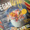 Vegan Life Mag | Vegan Exercise Nutrition