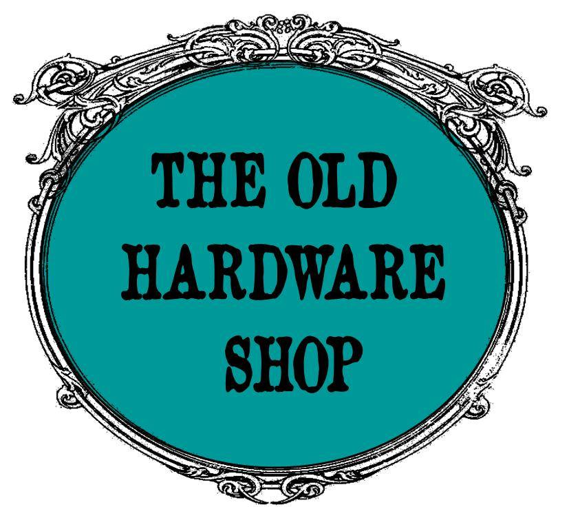 The Old Hardware Shop - Woolton Village