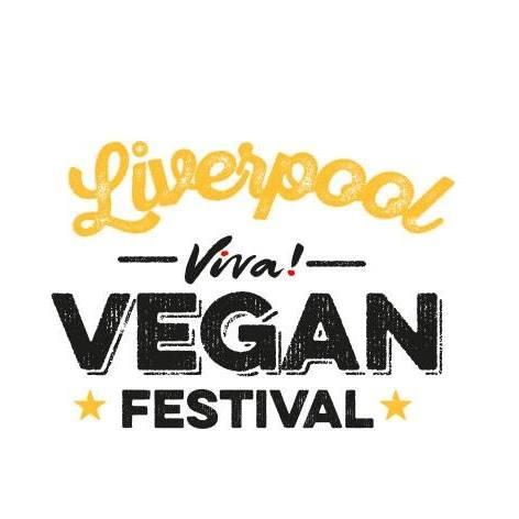 Liverpool Viva! Vegan Festival – August 2017