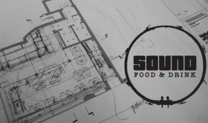 sound food and drink duke street liverpool