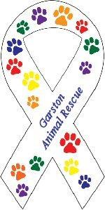Garston Animal Rescule
