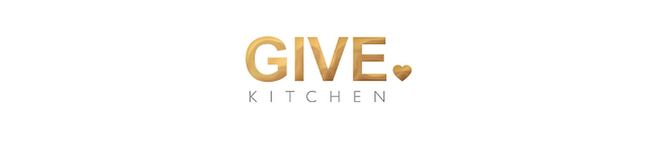 Give Kitchen
