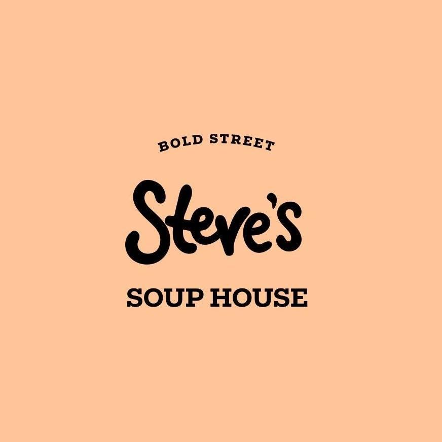 Steve's Soup House
