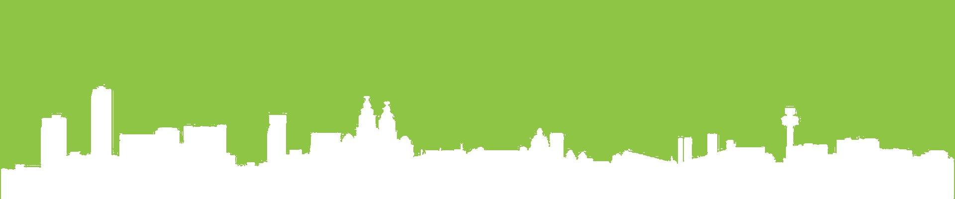 ScouseVeg – Liverpool Vegetarians & Vegans