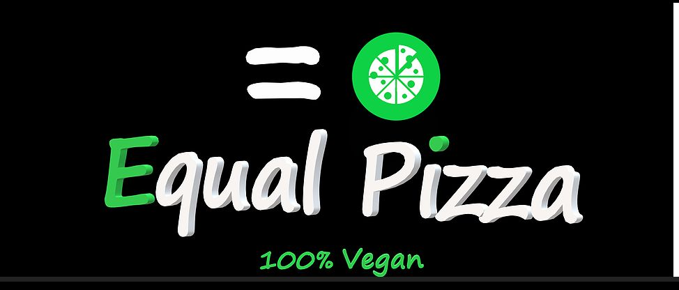 Equal Pizza